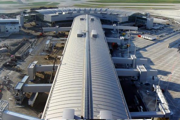 jj mcguire airport
