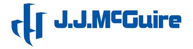 JJ McGuire General Contractors – Serving Oshawa , Durham Region & Beyond