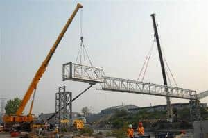 DCM622-OPG-Truss1-final-lift-Thurs-May-31-2007-55