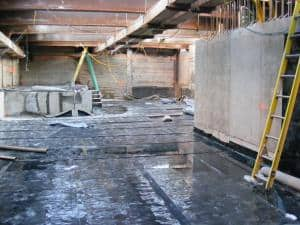 East Waterproofing (3)